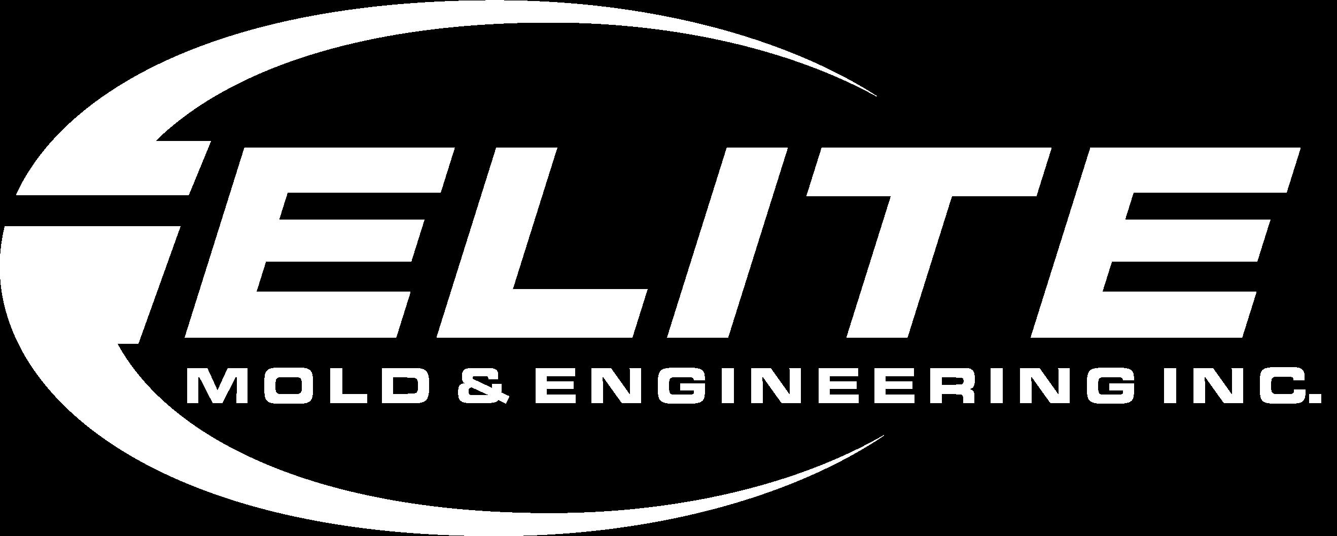 Elite Mold & Engineering